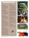 American Wine Society Journal Spring 2012 (.pdf 3.5MB) - Page 3