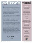 American Wine Society Journal Spring 2012 (.pdf 3.5MB) - Page 4