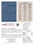 American Wine Society Journal Spring 2012 (.pdf 3.5MB) - Page 5