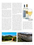 American Wine Society Journal Spring 2012 (.pdf 3.5MB) - Page 7