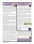 American Wine Society News February 2012 (.pdf 1.3MB) - Page 3