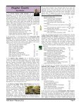 American Wine Society News February 2012 (.pdf 1.3MB) - Page 4