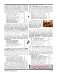 American Wine Society News February 2012 (.pdf 1.3MB) - Page 5