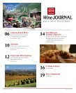 Fall 2011 - Wine Journal - East Las Vegas Valley Chapter of the ... - Page 3