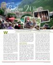 Fall 2011 - Wine Journal - East Las Vegas Valley Chapter of the ... - Page 6