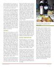 Fall 2011 - Wine Journal - East Las Vegas Valley Chapter of the ... - Page 7