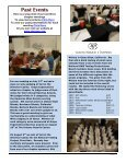 pdf 2MB - East Las Vegas Valley Chapter of the American Wine ... - Page 2