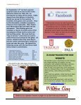 pdf 2MB - East Las Vegas Valley Chapter of the American Wine ... - Page 3