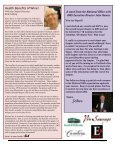 pdf 2MB - East Las Vegas Valley Chapter of the American Wine ... - Page 4