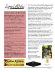 pdf 2MB - East Las Vegas Valley Chapter of the American Wine ... - Page 5
