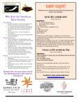 pdf 2MB - East Las Vegas Valley Chapter of the American Wine ... - Page 6