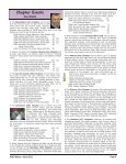 american wine society news - East Las Vegas Valley Chapter of the ... - Page 4