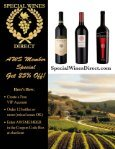 American Wine Society Journal Winter 2012-13 - East Las Vegas ... - Page 2