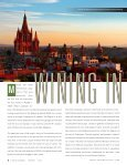 American Wine Society Journal Winter 2012-13 - East Las Vegas ... - Page 6