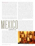 American Wine Society Journal Winter 2012-13 - East Las Vegas ... - Page 7