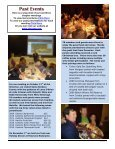 pdf 3MB - East Las Vegas Valley Chapter of the American Wine ... - Page 2