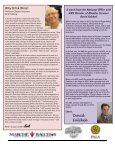 pdf 3MB - East Las Vegas Valley Chapter of the American Wine ... - Page 4