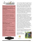 pdf 3MB - East Las Vegas Valley Chapter of the American Wine ... - Page 5