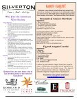 pdf 3MB - East Las Vegas Valley Chapter of the American Wine ... - Page 6