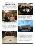 pdf 3MB - East Las Vegas Valley Chapter of the American Wine ... - Page 7