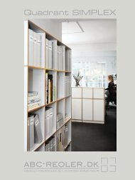 Side 99 Forside SIMPLEX.cdr - Lundia