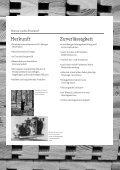 Preisliste Lundia Classic - Seite 3