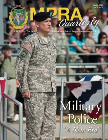 Download PDF - MPRA Online