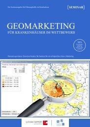 Information und Anmeldung - myDRG