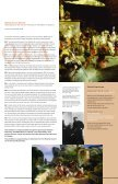 SBMA.New.Newsletter.v9:Layout 1 - Santa Barbara Museum of Art - Page 3