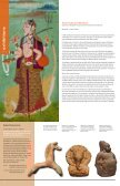 SBMA.New.Newsletter.v9:Layout 1 - Santa Barbara Museum of Art - Page 4