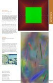 SBMA.New.Newsletter.v9:Layout 1 - Santa Barbara Museum of Art - Page 5