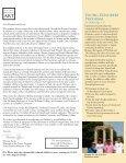 GODS &HEROES; - Santa Barbara Museum of Art - Page 3