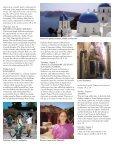 GODS &HEROES; - Santa Barbara Museum of Art - Page 5