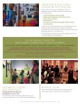 Junior High & High School Programs - Santa Barbara Museum of Art - Page 2