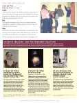 Junior High & High School Programs - Santa Barbara Museum of Art - Page 4