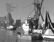 Chapter 2: Goals of the Waterfront Land Use Plan - Port of San ...