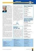 Leistungssport: Talent-Scouting in Bayern - Bayerischer Golfverband - Seite 3