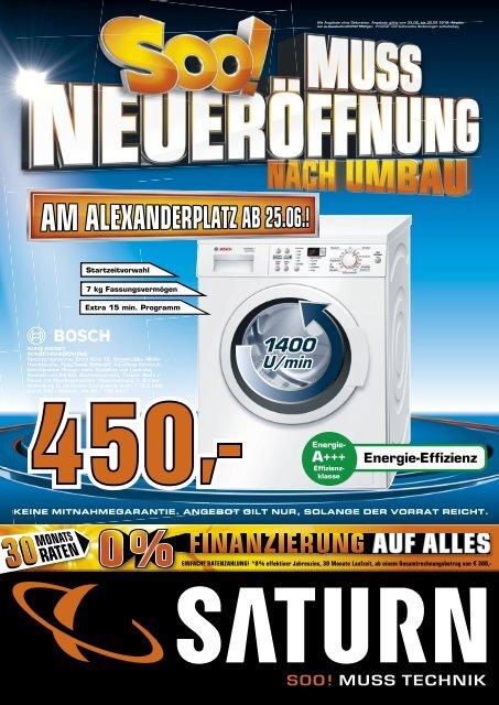 Energie-Effizienz - Berliner Zeitung