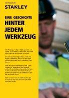 werkzeuge und aufbewahrung 2014 - Seite 2