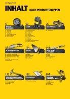 werkzeuge und aufbewahrung 2014 - Seite 4