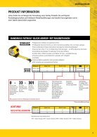 werkzeuge und aufbewahrung 2014 - Seite 7