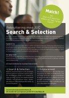 Juridiske kurser - Page 3