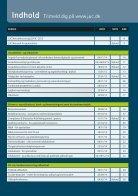 Juridiske kurser - Page 4