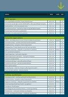 Juridiske kurser - Page 5