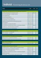 Juridiske kurser - Page 6
