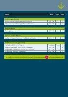 Juridiske kurser - Page 7
