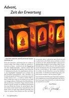 Zell/Pram - Seite 2