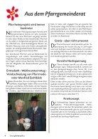 Zell/Pram - Seite 4