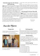 Zell/Pram - Seite 5