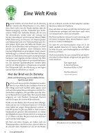 Zell/Pram - Seite 6